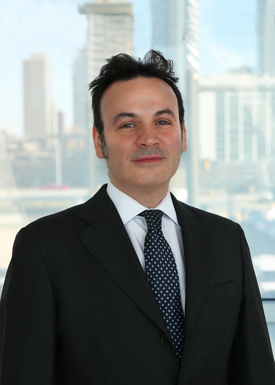 Tommaso Maiocchi